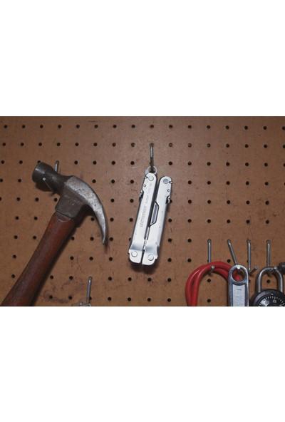 Leatherman Süper Tool 300 155504