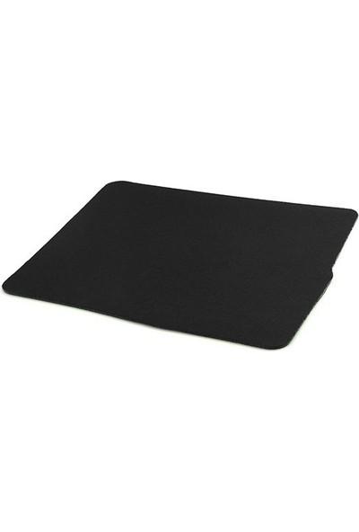 Addison Siyah Mouse Pad 300145