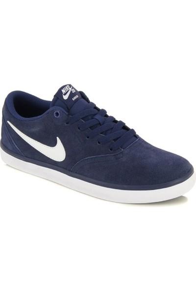 Nike Air Max Sequent Bayan Koşu Ayakkabısı 852465-010