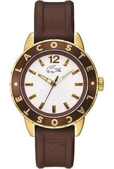 Lacoste 2000686 Kadın Kol Saati