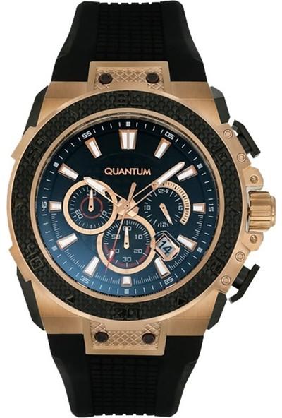 Quantum Hng415.851 Erkek Kol Saati