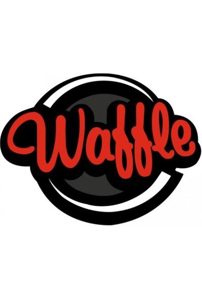 Ydr Waffle Hazır Tabela