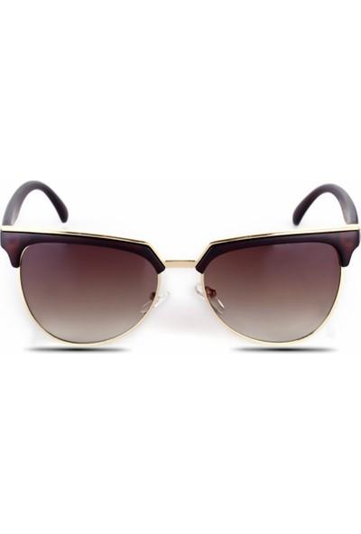 Rainwalker Kadın Güneş Gözlüğü RM1728MKHV