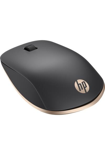 HP Z5000 Bluetooth Gümüş Mouse W2Q00AA
