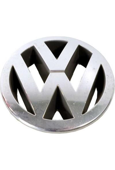 Wolcar Volkswagen Polo Classic 2004-2006 Ön Arma