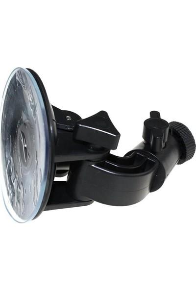 Aksiyon Kamera Vantuz Vakum Cam Yüzey Tutucu 9 cm