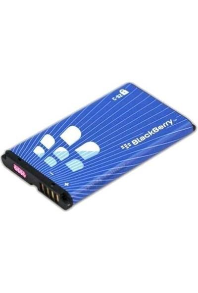 Kvy Blackberry 8520 Batarya