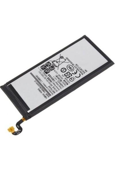 Kvy Samsung Galaxy S7 Batarya