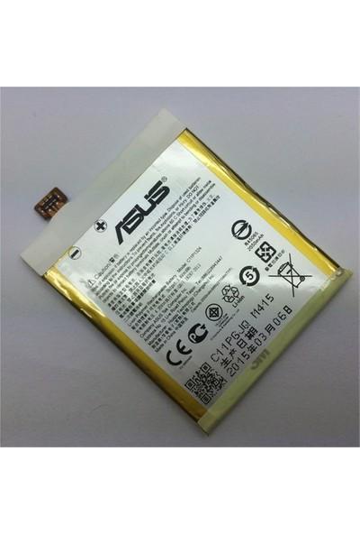 Casecrown Asus Zenfone 5 Batarya