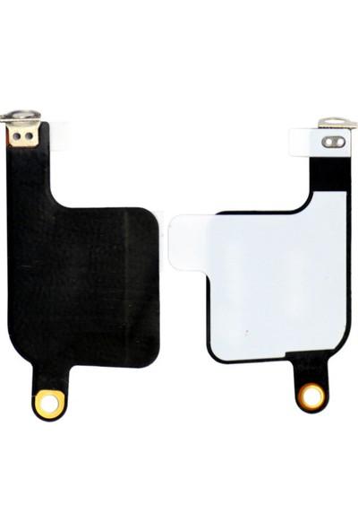 Casecrown iPhone 5G Gsm Anten Film