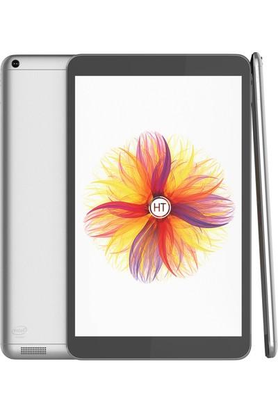 "Hometech Ideal 10S 16GB 10"" IPS Tablet"