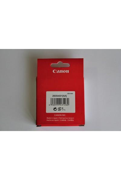 Canon 18-55Mm Lens İçin 58Mm Uv Filtre
