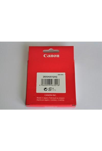 Canon 77Mm Uv Filtre