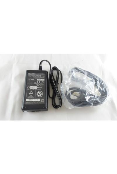 Sony Ac-L25B Ac-L200 Ac Adaptör