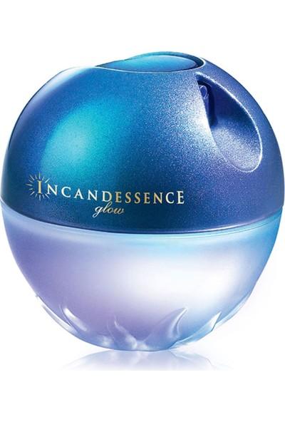 Avon Incandessence Glow Edp 50 Ml Kadın Parfüm
