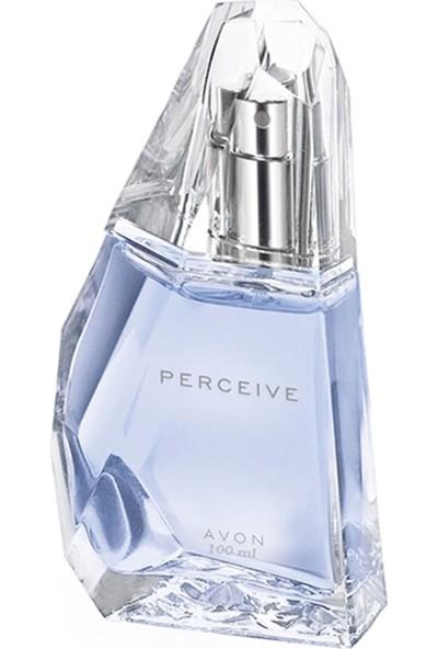 Avon Perceive Edp 100 Ml Kadın Parfüm