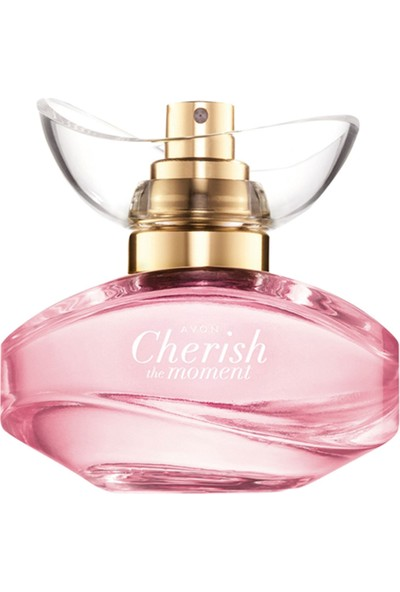 Avon Cherish The Moment Edp 50 Ml Kadın Parfüm