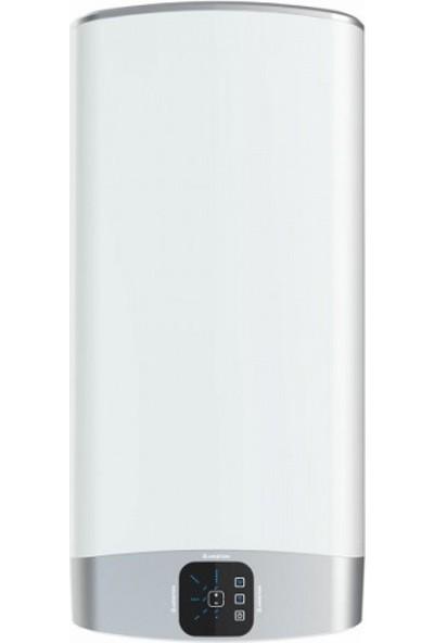 Ariston Velis Evo 50 lt Titanyum Kazan (Yatay Montaj Yapabilme Özelliği)