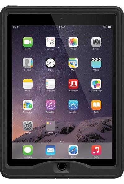 Lifeproof Nüüd Apple iPad Air 2 Kılıf