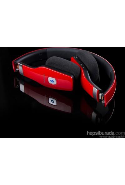 Navitech BHK 2020-S Stereo Bluetooth Kulaklık