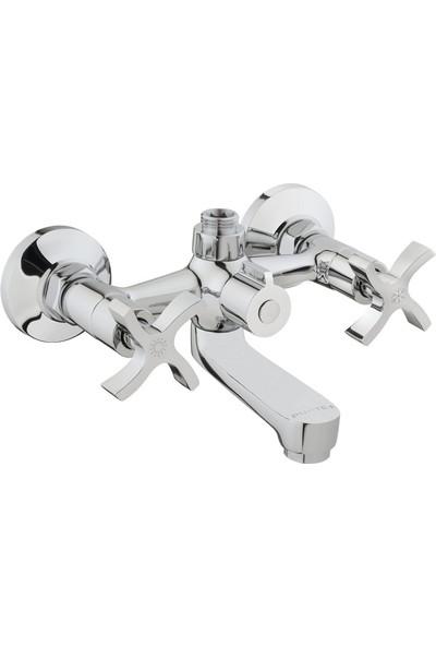 Punto Pele Banyo Bataryası A41091