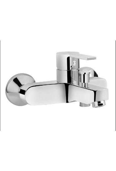 Punto Fuga Banyo Bataryası A41057