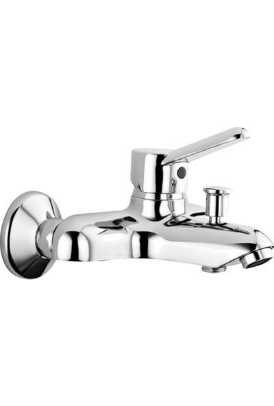 Punto Vıva Banyo Bataryası A41045