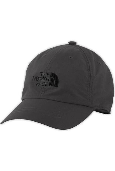 The North Face T0Cf7 Horizon Ball Cap Şapka T0Cf7W0C5