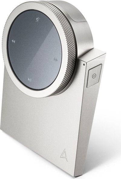 Astell&Kern AK RM01 A&K Müzik Çalar Uzaktan Kumandası