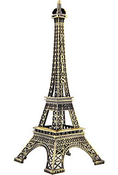 Metal Eyfel Kulesi