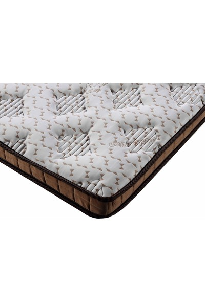Bed Marine Premium Visco Yatak Şiltesi Visco Ped