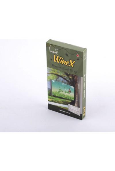 Kappan Winex Pencere Sinek Tuzağı