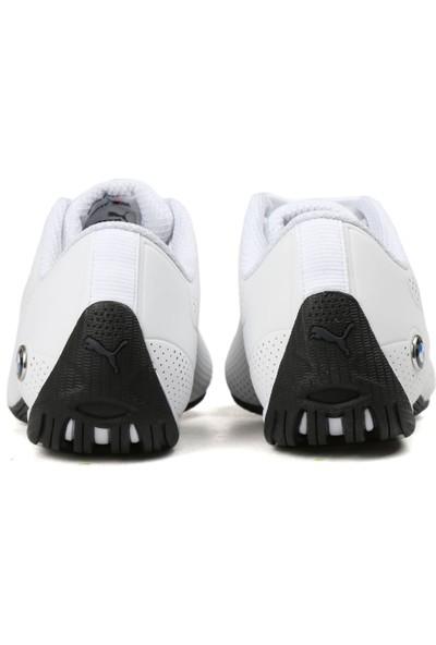 Puma Unisex Günlük Ayakkabı 30588202