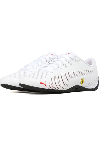 Puma Erkek Günlük Ayakkabı 30592103