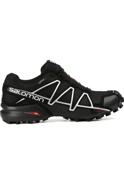 Salomon Speedcross 4 Gtx® Erkek Ayakkabı (Fw17)