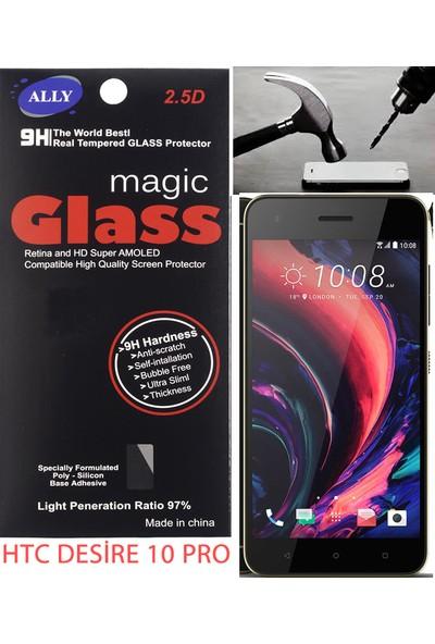 Akıllıphone Htc Desire 10 Pro Ekran Koruyucu