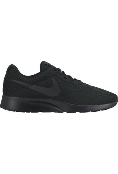 Nike 812654-001 Tanjun Koşu Ve Yürüyüş Ayakkabısı