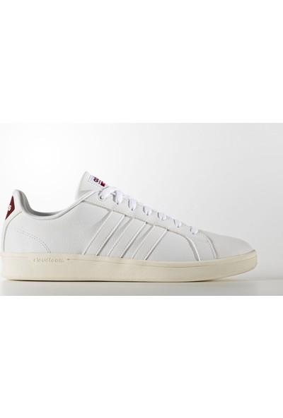 b1e046e4b Adidas Aw3924 Cloudfoam Advantage Günlük Spor Ayakkabı ...