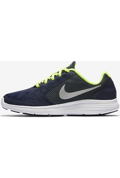 Nike Ayakkabı Revolution 3 (Gs) 819413-404