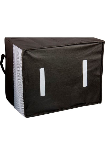 Dekohouse Bagaj Düzenleme Çantası