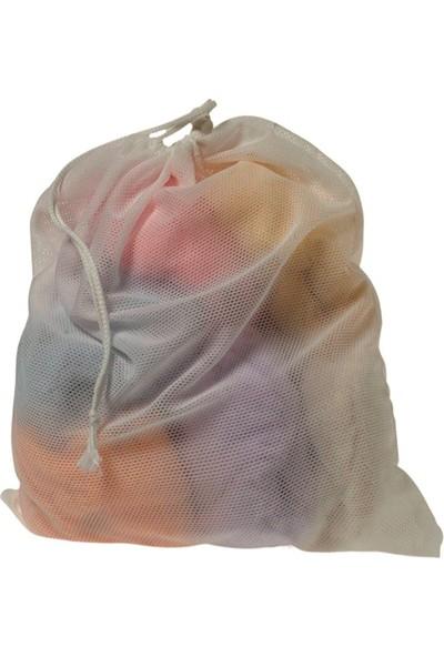 Dekohouse Çamaşır Yıkama Filesi 40*60