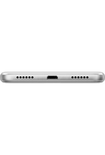 Yenilenmiş Huawei P9 Lite 2017 (12 Ay Garantili)