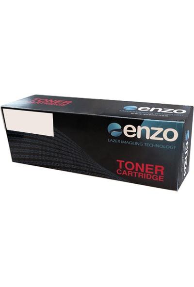 Enzo Tn-3320-3350 Toner Siyah