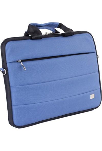 Plm Canyoncase 13-14 Kumaş Lacivert Notebook Çantası