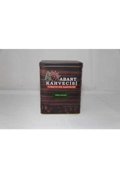 Abant Kahvecisi dibek Türk Kahvesi