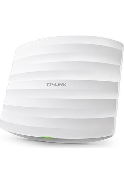 TP-Link EAP320 AC1200 Kablosuz Dual Band Gigabit Tavan Tipi Access Point