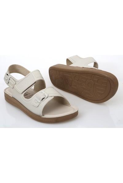 Hedisam Gezer Hac Ve Umre Erkek Sandalet