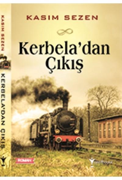 Kerbela'Dan Çıkış