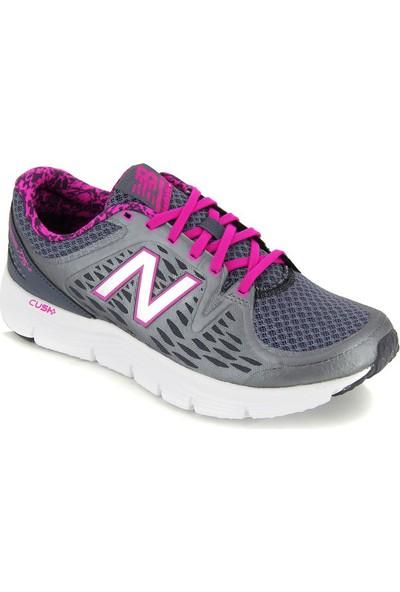 New Balance W775lg2 Nb Womens Running Ayakkabı