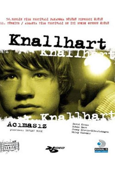 Knallhart - Acımasız